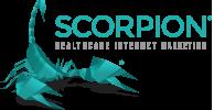 Scorpion Healthcare