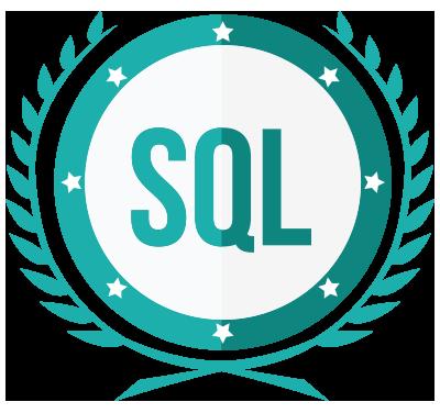 SH-SQL.png