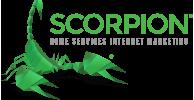 Scorpion Home Services