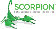 Scorpion Home Services