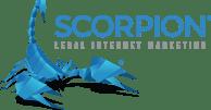 Scorpion Legal