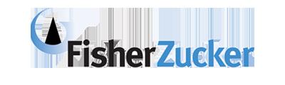 Fisher_Zucker