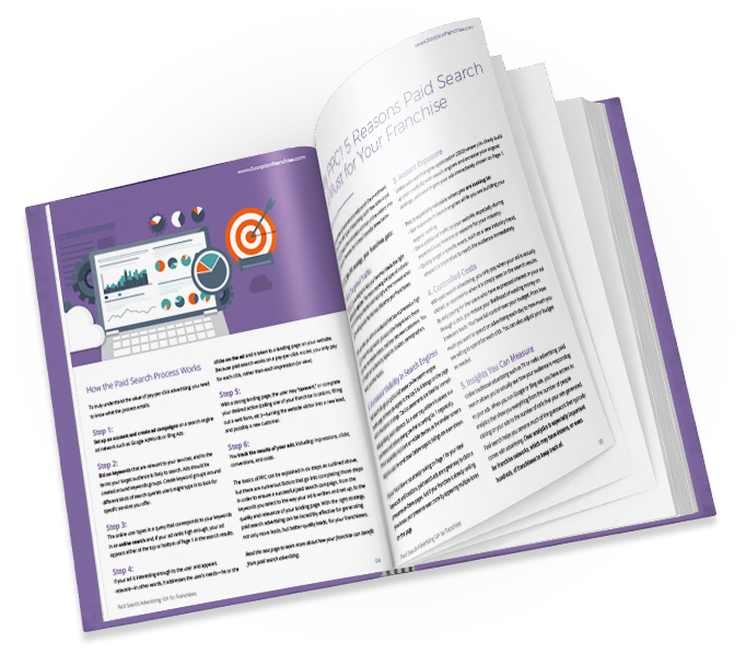 Book1_SF-Paid-Search-101-1.png