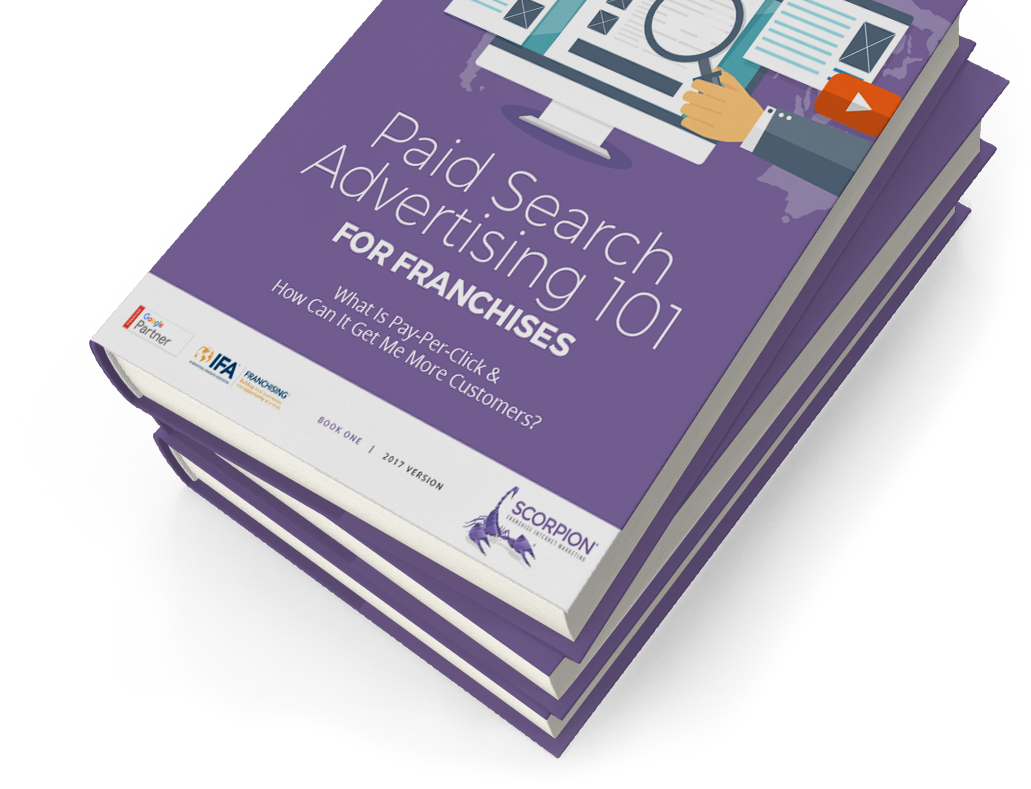 Book2_SF-Paid-Search-101.png