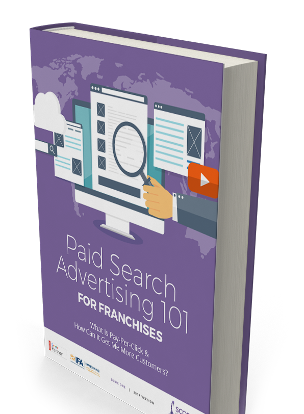 Main-Book_SF-Paid-Search-101.png