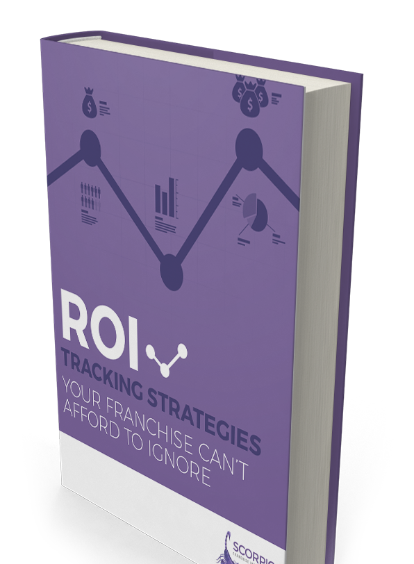 Main-Book_SF-ROI-Tracking.png