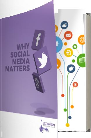 eBook-Social.png
