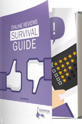 eBook-SurvivalGuide.png