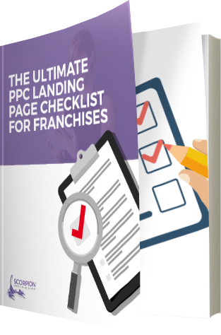 eBook-UltimatePPC.png