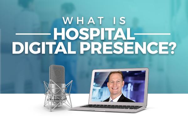 SH Vizient Hospital Webinar 2019 LP